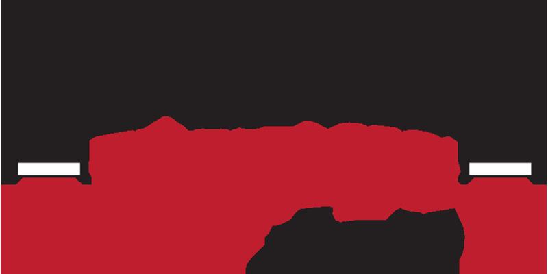 The Village Tap